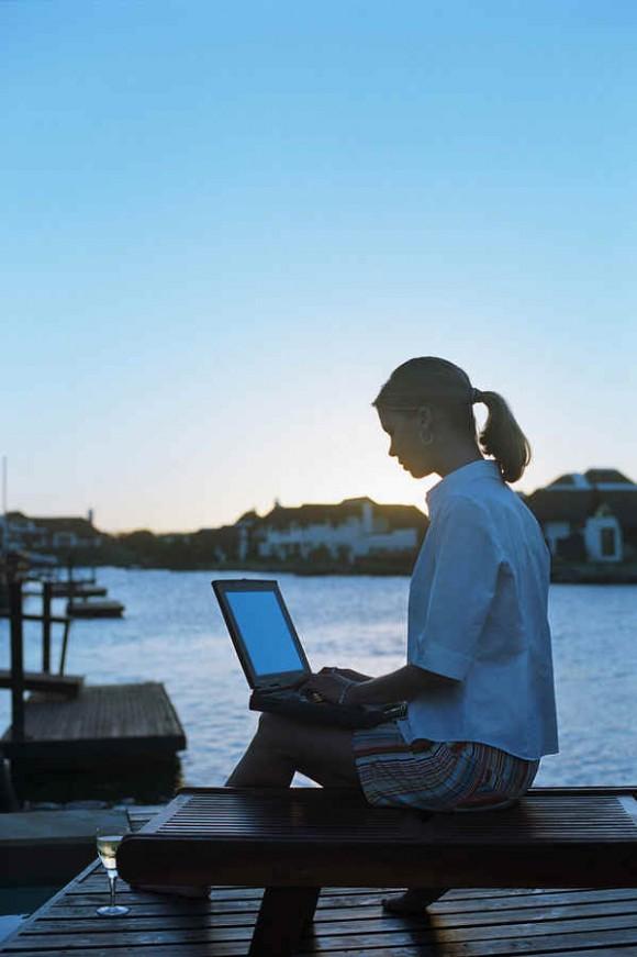 mamme e flessibilità: lavoro e telelavoro